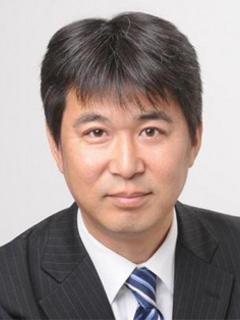 ichiro_sato