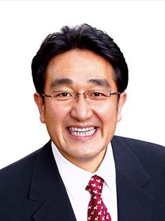 taro_kosai