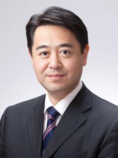 seiji_yanagida